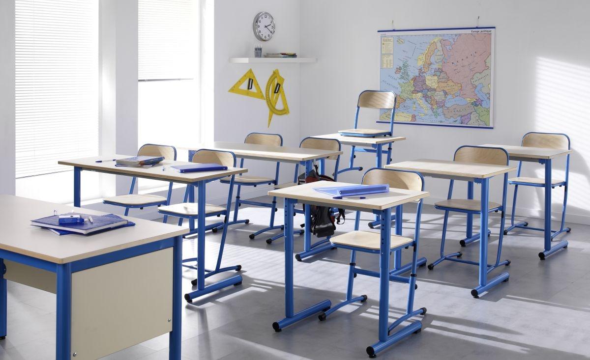 solutions am nagement mobilier bureau industrie scolaire collectivit public vachoux 74. Black Bedroom Furniture Sets. Home Design Ideas