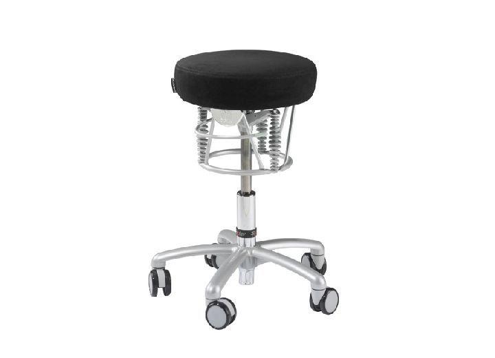 Si ge foxter mobilier de bureau espace mobilier for Mobilier bureau 94
