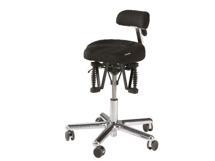 Si ge boogie classique mobilier de bureau espace for Mobilier bureau 94