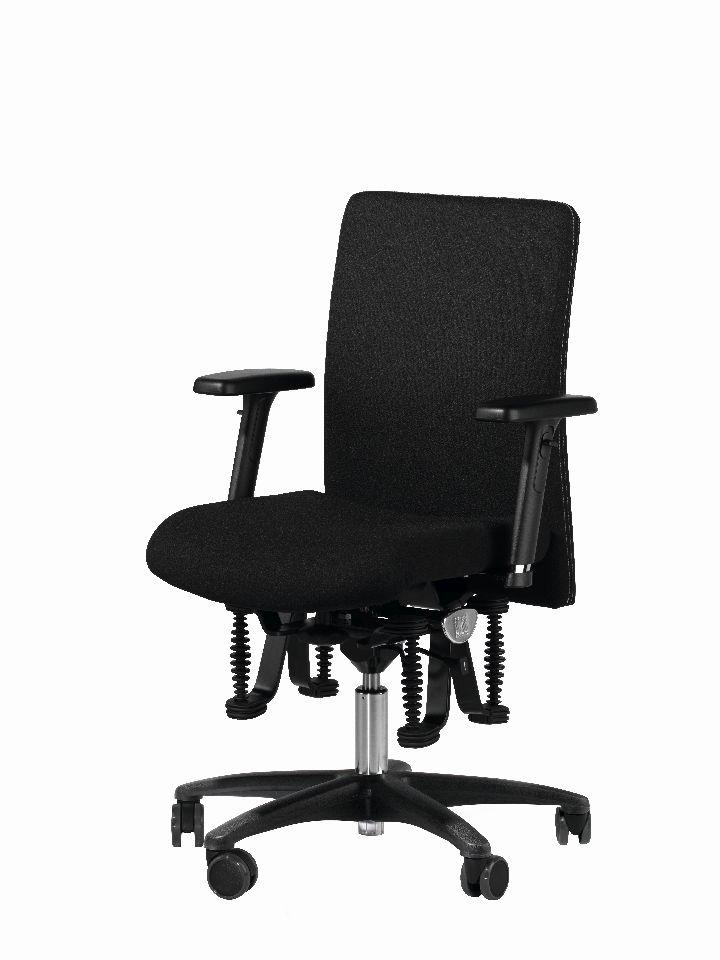 Si ge 350 qiv mobilier de bureau espace mobilier for Mobilier bureau 94