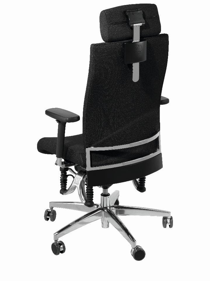 Si ge 660 qis mobilier de bureau espace mobilier for Mobilier bureau 94