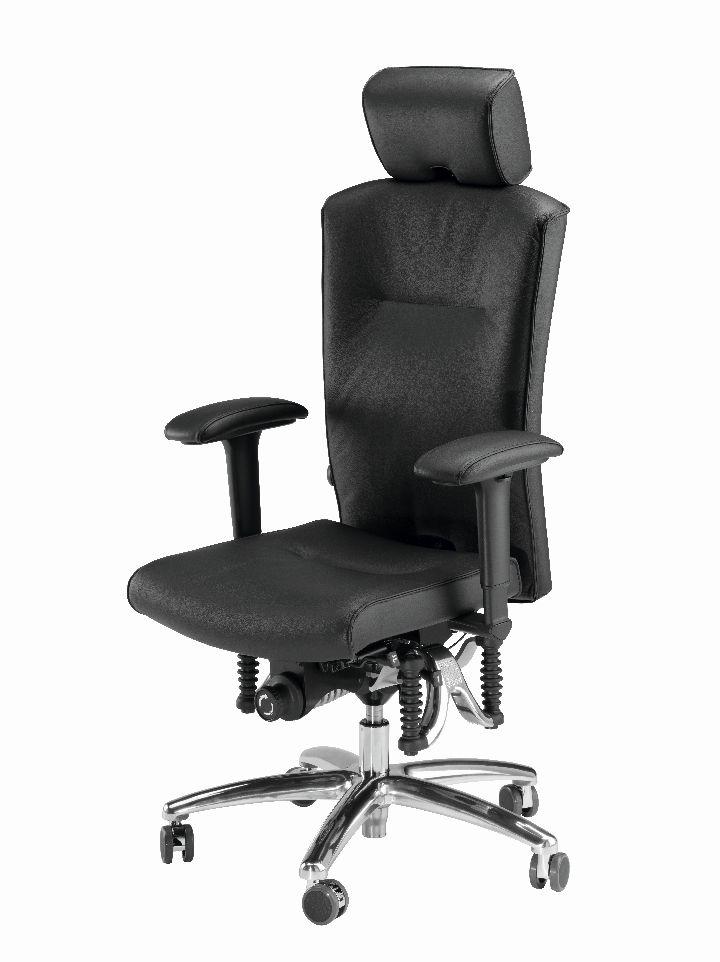si ge 560 qis tendance mobilier de bureau espace mobilier ergonomique vachoux cr ateur d. Black Bedroom Furniture Sets. Home Design Ideas
