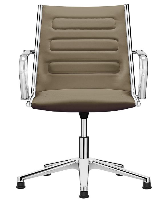Fauteuil class t mobilier de bureau espace si ge for Mobilier bureau 94