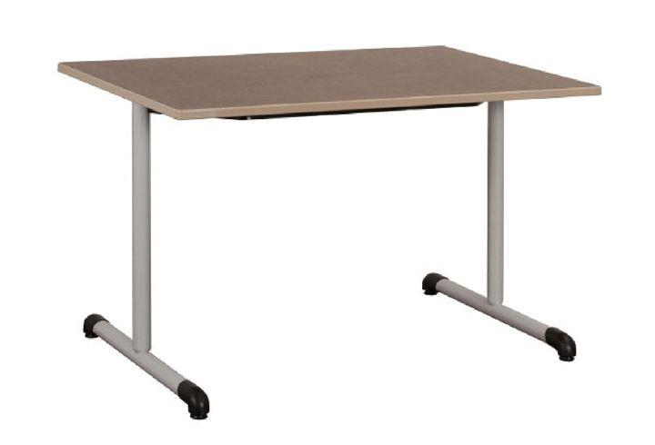 Table modulable bandana mobilier de bureau espace table for Mobilier bureau 94